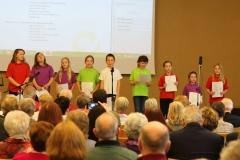 Lenne Singers 3