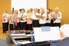 Oldi-Singers 2