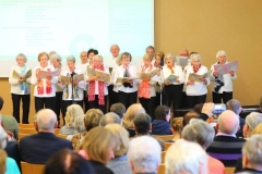 Oldi-Singers 3